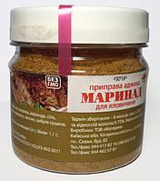 Приправа маринад для говядины 100 гр.