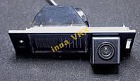 Камера Hyundai ix35 и др. купить, куплю, фото 1