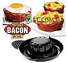 Форма для завтраков из бекона - Perfect Bacon Bowl