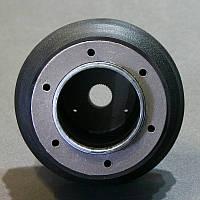 Master Car - Переходник для руля на ВАЗ 2108-2109, SR-2