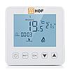 Терморегулятор для інфрачервоних панелей і обігрівачів HOF sen (Пд. Корея). Гарантія 3 роки., фото 2