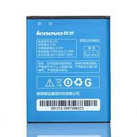 Аккумулятор на телефон Lenovo BL-205 P770 Original
