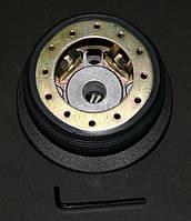 Master Car - Универсальный переходник для на руль, подходит для большинства иномарок, SR-4