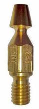 Сопло режущее PL-RC 2-8 мм