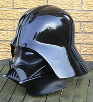 Шлем Дарт Вейдер Supreme, фото 1