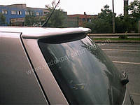 Спойлер (под покраску) Volkswagen Golf 4 (1998-2004)