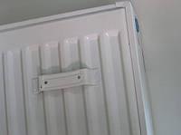 Стальной панельный радиатор отопления 500 х 400 мм