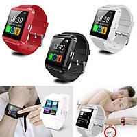 Умные смарт часы U8 Smartwatch U8