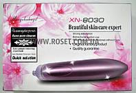 Прибор для вакуумной чистки пор лица и тела - XN-8030, фото 1