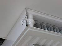Стальной панельный радиатор Energy