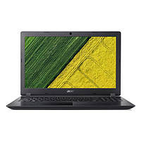 Ноутбук Acer Aspire 3 A315-21 (NX.GNVEU.040) Black (NX.GNVEU.040)
