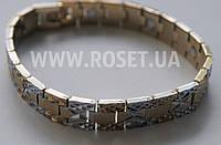 Магнитный ювелирный браслет - ATHENAA 2