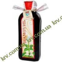 Шампунь с экстрактом листьев крапивы лечебная формула, 250мл