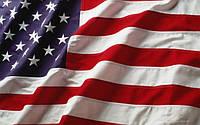 Флаг США, фото 1