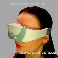 Массажер для глаз Eye Care