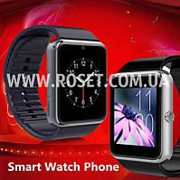 Умные часы - Smart Watch Phone SA-1, фото 1
