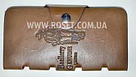 Мужской Клатч Baellerry Genuine Leather