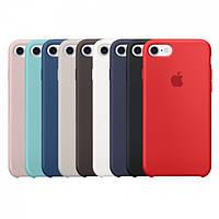 Накладка «iPhone 7,8» «Original Case» ® Чехол на айфон