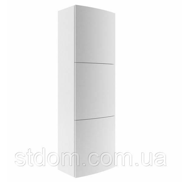 Пенал Ravak Evolution SD X000000780