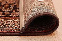 Классические шерстяные ковры, ковры на пол, фото 1