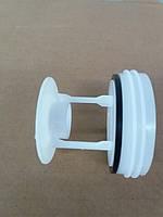 Фильтр насоса стиральной машины Bosch / Siemens605010
