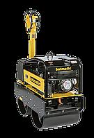 Двухвальцовый виброкаток Batmatic VR70 - VR22 - 700 кг.