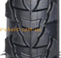 Велосипедная шина   26 * 2,125   (шипованая)   SRC   (223)   (Вьетнам)   (#ELIT)