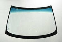 Лобовое стекло на Peugeot Expert, Partner, Boxer, 307, 308, 309, 405, 406, 407, 408, 605, 107, 208, 2008, 3008, фото 1