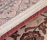 Ковры из новозеландской шерсти, натуральные ковры, ковры цена, фото 2