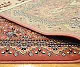 Ковры из новозеландской шерсти, натуральные ковры, ковры цена, фото 3
