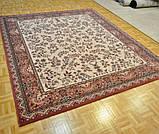 Ковры из новозеландской шерсти, натуральные ковры, ковры цена, фото 4