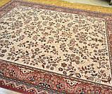 Ковры из новозеландской шерсти, натуральные ковры, ковры цена, фото 5