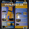 Магнитный пояс и ленты на запястье и колено Power Magnetic 3-Pack Sport