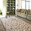 Натуральные ковры из шерсти, классические ковры для дома