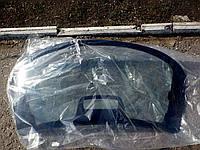Стекло Форза-седан. Стекло крышки багажника Chery лифтбек A13-5206020. Стекло заднее ZAZ Forza с обогревом