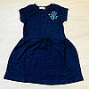 Платье Paty Kids   (3-6 ЛЕТ)