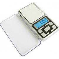 Карманные весы Pocket scale МН- 200 0,01-200 гр, купить Портативные, ювелирные электронные весы
