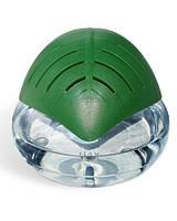 Водяной очиститель - увлажнитель  воздуха Mini Max