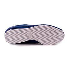 6f7c9778 Кроссовки Nike мужские CLASSIC CORTEZ NYLON(03-08-13) 45 - купить ...
