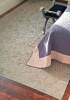 Ковры с однотонным рисунком, ковры в дом, фото 1
