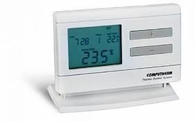Термостат комнатный COMPUTHERM Q7