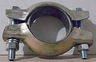 Хомут глушителя ВАЗ 2108