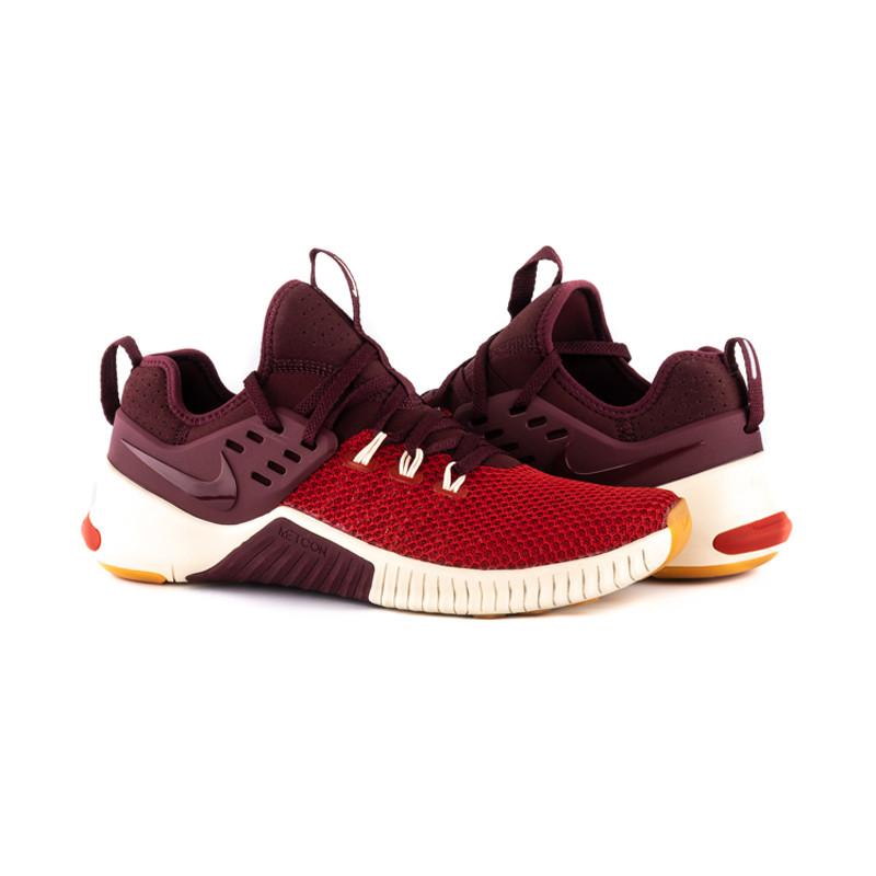 Кросівки FREE METCON(03-11-14) 42