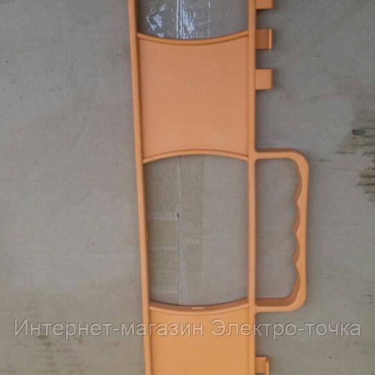 Мотовило (рамка) для намотки провода (переноски)