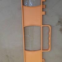 Мотовило (рамка) для намотки провода (переноски), фото 1