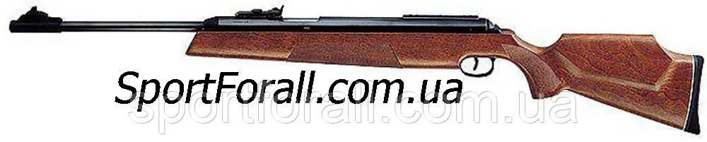 Пневматическая винтовка Diana 54 Airking T06