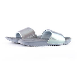Тапочки NIKE KAWA SLIDE (GS/PS)(03-02-03) 36