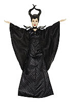 Кукла Maleficent: Dark Beauty Maleficent Doll