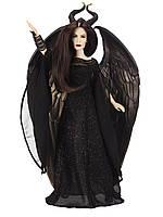 Кукла Maleficent Royal Coronation Collector Doll