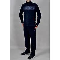 Спортивный костюм Adidas 0023-1, фото 1